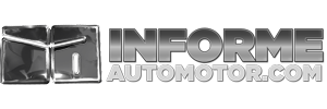 Informe Automotor